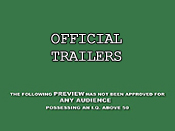 Official Trailers